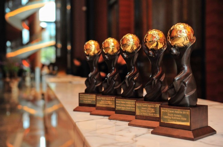 World-Travel-Awards-reveals-global-hospitality-champions-in-the-Maldives-1