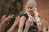 Pornhub Game of Thrones Daenerys