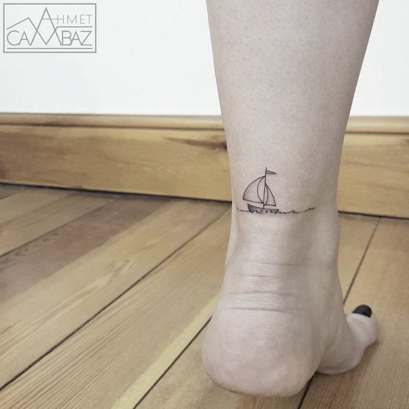 minimalist-simple-tattoos-ahmet-cambaz-20-59a3b88206941__880