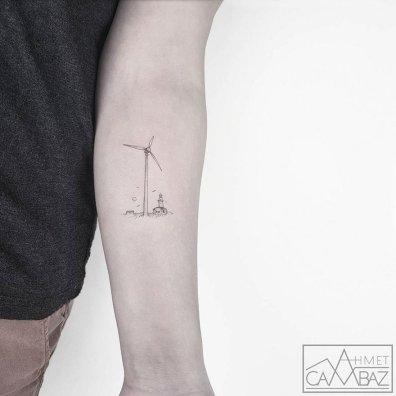 minimalist-simple-tattoos-ahmet-cambaz-62-59a3b8fd88c02__880