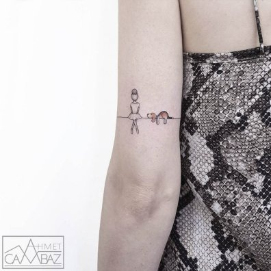 minimalist-simple-tattoos-ahmet-cambaz-74-59a3b91bee5f6__880