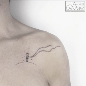 minimalist-simple-tattoos-ahmet-cambaz-8-59a3b85f1b98b__880