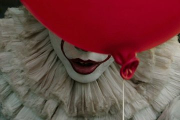 It 2 de Stephen King