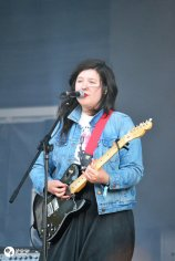 NPS Lucy Dacus