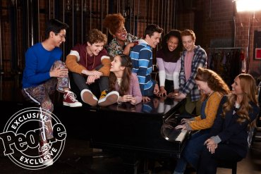 high-school-musical-tv-series
