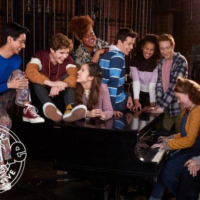 high-school-musical-tv-series
