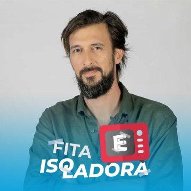 Bruno Nogueira