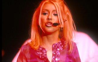 christina-aguilera-1999-credit-steve-granitz-archive-wireimage-getty-77739121@2000x1270