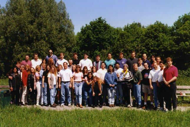ASPT class 1997