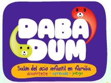 Dabadum del 6 al 11 de diciembre en IFEMA