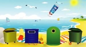 App de Sogama una gran ayuda para separar.