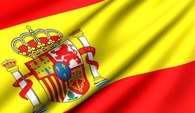 Como aprendi espanhol - Aurélia