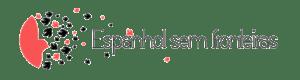 Espanhol-sem-fronteiras-logo-site-otimizado