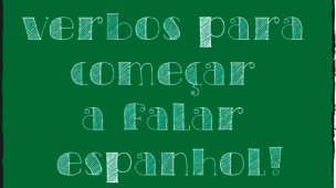 verbos-para-aprender-espanhol---espanhol-sem-fronteiras