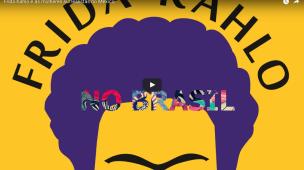 entrevista frida kahlo