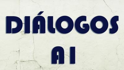 DIÁLOGOS A1