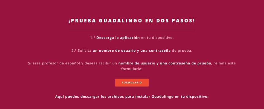 1 guadalingo (2)