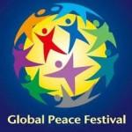 Video: La necesidad de un Liderazgo Moral e Innovador