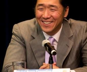 Discurso del Dr. Hyun Jin Moon, Presidente de FPG durante la Conferencia de Liderazgo Paz Global 2010 Seúl