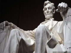 lincoln-memorial-statue-wallpapers-1024x768