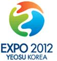 hyun-jin-moon-yeosu-logo