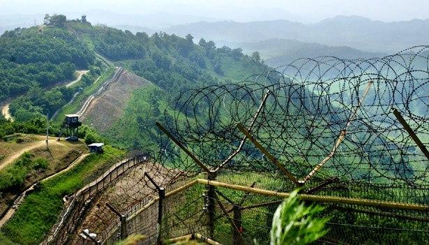 60 años después, el pueblo Coreano tiene la oportunidad de hacer historia