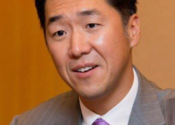 Discurso del Dr. Hyun Jin Moon durante la Conferencia de Liderazgo Paz Global Tokio 2012