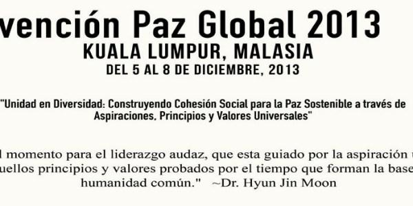 HJM-GPC2013Banner_02