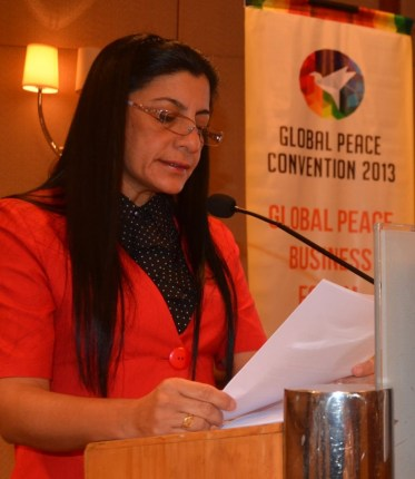 Marlene-Ocampos-at-the-GPC-2013-888x1024