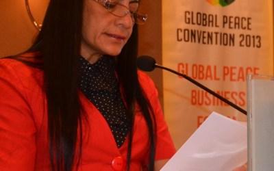 Nueva Gobernadora trae Transparencia y Ética a Alto Paraguay: Entrevista de ABC Color