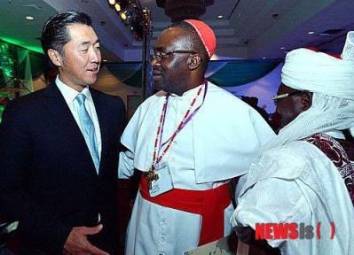 2012 11 GPLC Abuja