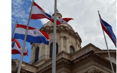 Paraguay – Una Nación en Transformación