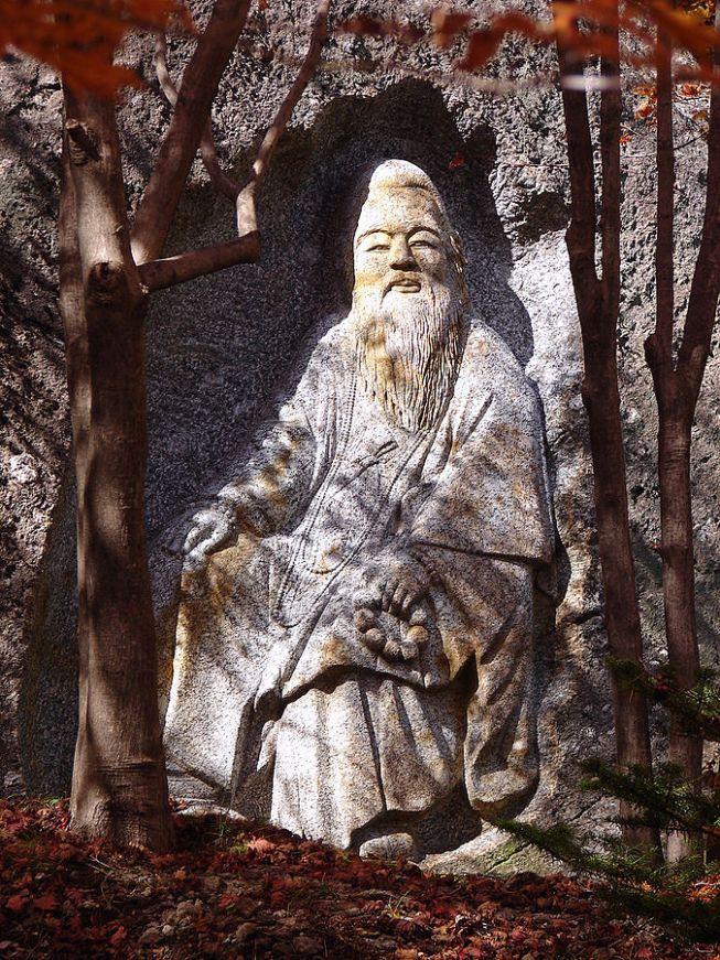 Korea-Samseonggung_11-07406-hwanim