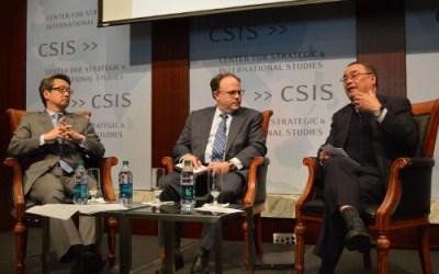 Foro sobre las relaciones entre China y Corea eleva la viabilidad de la Unificación