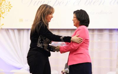 5 maneras en que las mujeres están transformando la cultura del liderazgo