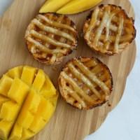 Mini Pays de Mango