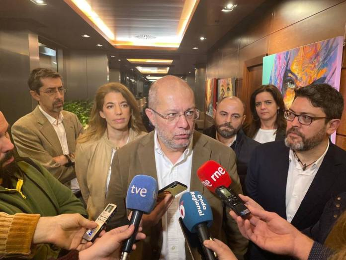 Castilla y León dedicará casi un millón de euros para facilitar el Retorno