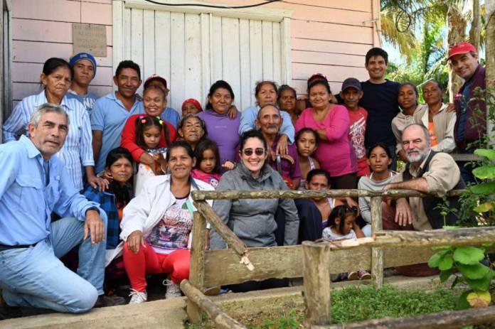 'Cuba indígena', una investigación científica con pruebas de ADN que demuestra la pervivencia de descendientes de estos indios