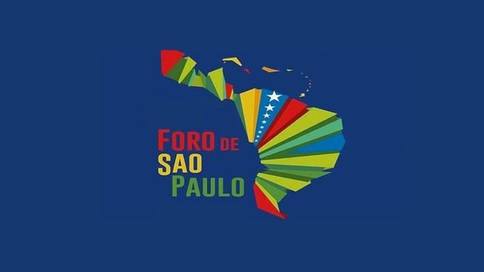 ¿Qué está pasando en Iberoamérica? (Foro de Sao Paulo)