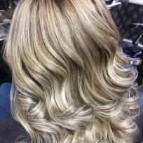 hair 1