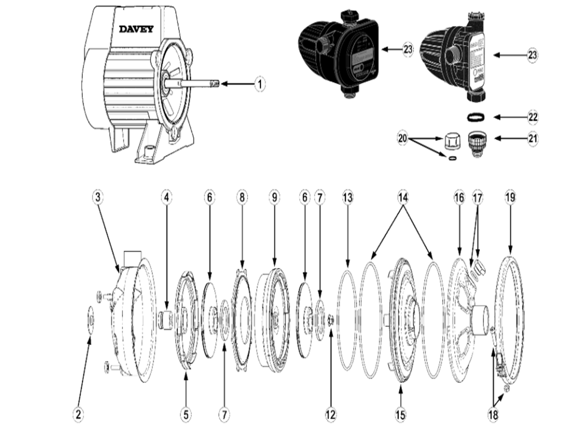 Ford Tractor Transmission Parts Diagram Ford Auto