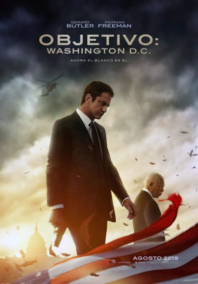 Objetivo-Washington-D.C.-poster-1
