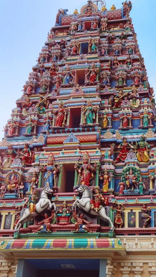 templo-kuala-lumpur