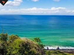 Paraíso: Burleigh Heads