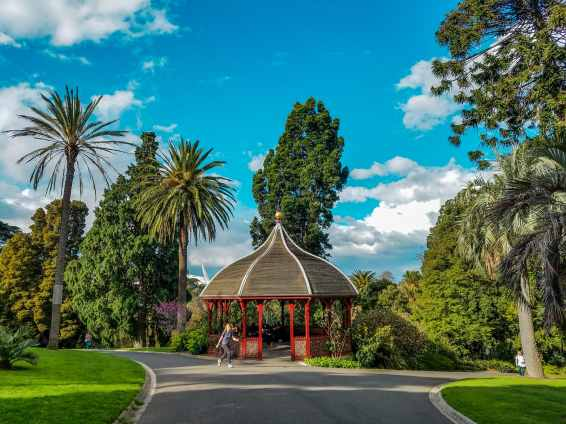 jardin-botanico-melbourne