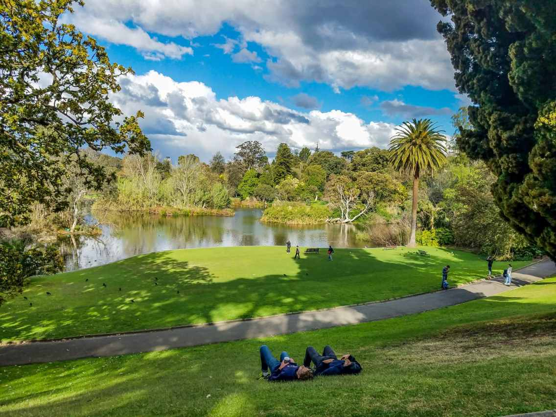 jardin-botanico-melbourne2