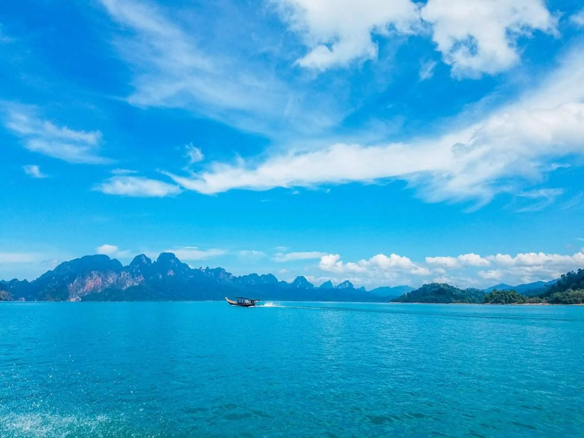 Recordando la Patagonia Argentina