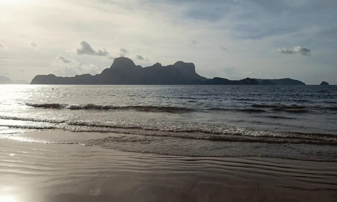 lio-beach (1)
