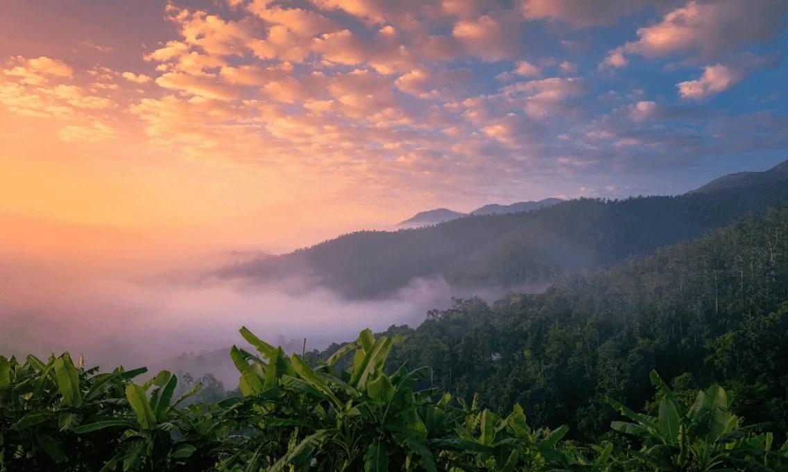 pai-tailandia (1)
