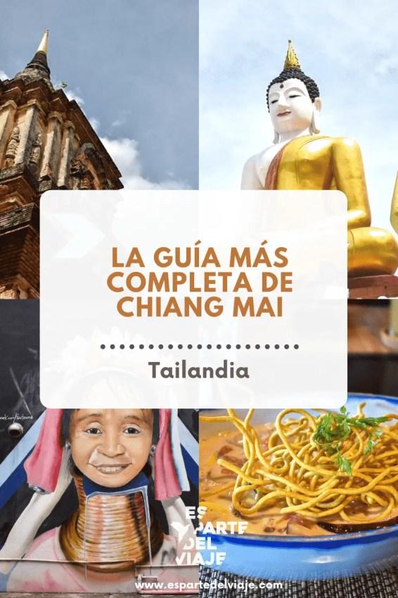 GUIA-CHIANG-MAI (1)